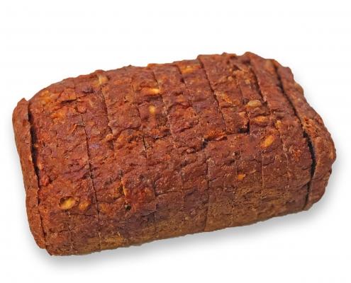 Glutenfritt Gourmetbröd gromt